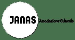 Janas Associazione Culturale